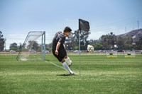 SKLZ Training Voetbal maat 5-3