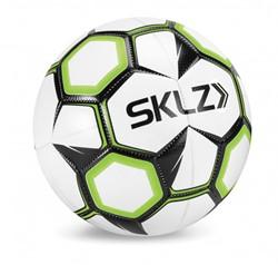 SKLZ Training Voetbal maat 4
