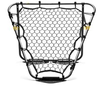 SKLZ Solo Assist - Basketbal Trampoline