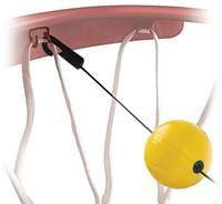 SKLZ Shooting Target - Basketbal-2