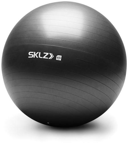 SKLZ Stability Gymbal - 65 cm