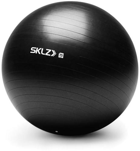 SKLZ Stability Gymbal - 75 cm