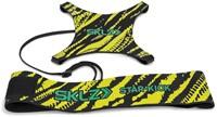 SKLZ Star Kick Solo Voetbal Trainer - Groen-2