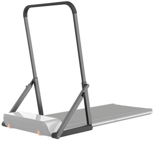 Gymstick Handrail voor Walking Treadmill / Walkingpad