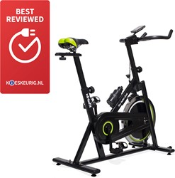 VirtuFit Tour Indoor Cycle Spinbike