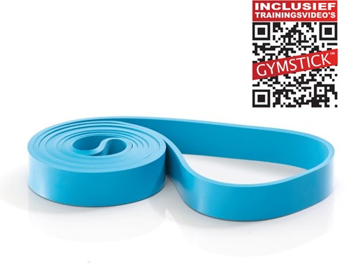 Gymstick Active power band - Strong