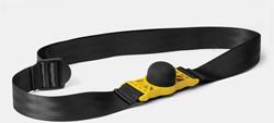 SKLZ Trigger Strap - Trigger Point Release Massage riem met draagtas en trainingsvideo's