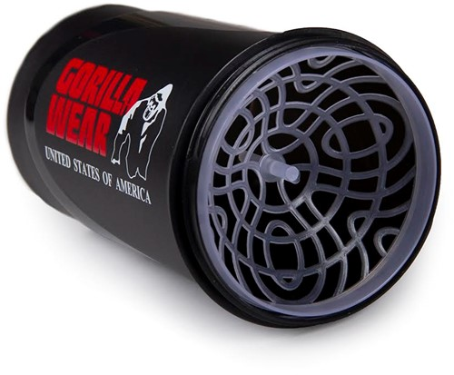 Gorilla Wear Wave Shaker-3
