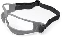 SKLZ Court Vision - Dribbelbril-2