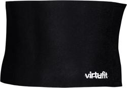 VirtuFit Afslank Tailleband Neopreen 20 cm
