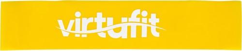 VirtuFit Mini Bands Set 3 stuks (fitness elastiek)-3