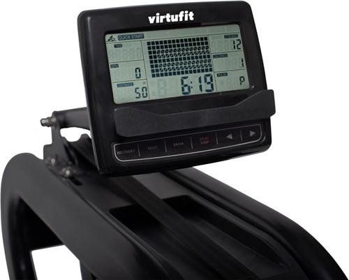 VirtuFit Water Resistance Row 1000 Roeitrainer-2