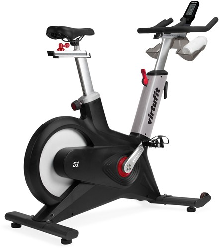 VirtuFit Indoor Cycle S1 Spinningfiets