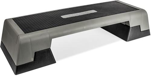 VirtuFit Professionele Verstelbare Aerobic Fitness Step/Stepper
