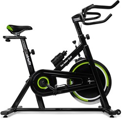 VirtuFit Tour Indoor Cycle Spinbike