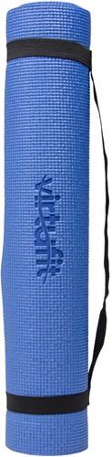 virtufit-yogamat-blauw-staand.jpg
