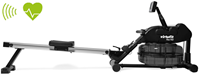VirtuFit Foldable Water Resistance Row 900 Roeitrainer