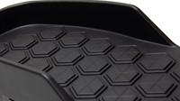 VirtuFit Elite FDR 2.5i Semi-Pro Crosstrainer-3