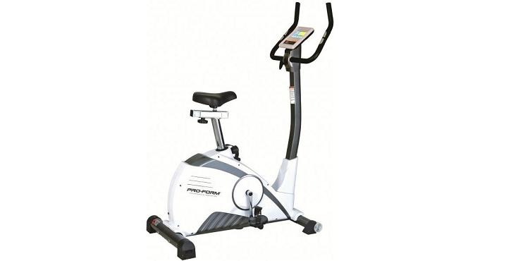 fitnessbenelux - voorpagina cat1 sale